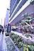 周辺,1DK,面積25.41m2,賃料6.7万円,Osaka Metro千日前線 西長堀駅 徒歩4分,Osaka Metro千日前線 桜川駅 徒歩5分,大阪府大阪市西区南堀江4丁目