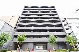 IIXII[5階]の外観