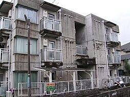BIOS長岡京市[103号室]の外観