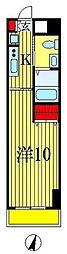 蘇我駅 7.2万円