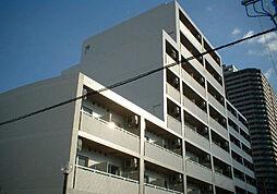 N.Cube[817号室]の外観