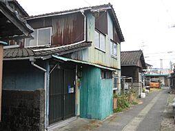 1089川原崎町中古住宅