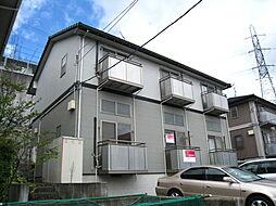 泉中央駅 4.6万円