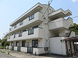 播州赤穂駅 2.8万円