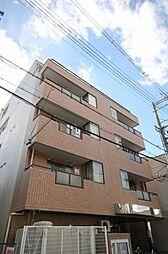 あびこ駅 3.8万円
