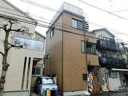 お花茶屋駅 3,498万円