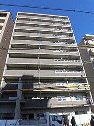 MDI.J Esaka Court[4階]の外観
