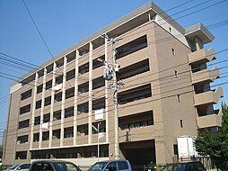 フェリーチェ原田Ⅱ[3階]の外観