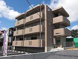メゾン欅台[2階]の外観