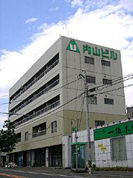 九州工大前駅 3.0万円