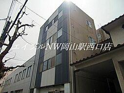 東山・おかでんミュージアム駅駅 1.9万円