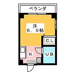 国府宮駅 2.6万円