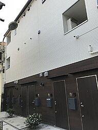 恵比寿樹乃家