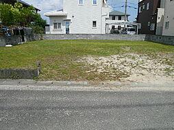 長崎本線 佐賀駅 バス18分 西川副小学校前下車 徒歩13分