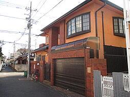 南阿佐ヶ谷駅 11,000万円