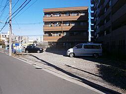 葛西駅 1.7万円