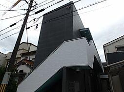 casa fiore[2階]の外観