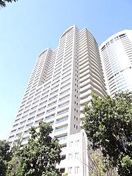 大阪天満宮駅 29.0万円