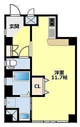 三河豊田駅 6.0万円
