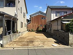 北陸本線 福井駅 バス9分 福井工業大学前下車 徒歩6分
