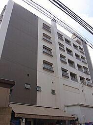 渋谷区笹塚2丁目