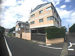 西小倉駅 9.8万円