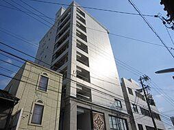 アッサンブラージュ[5階]の外観