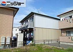 国府駅 3.4万円