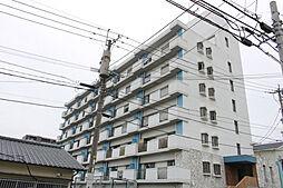 サムティ別府[305号室]の外観