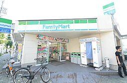 (仮称)岩塚本通1丁目マンション[3階]の外観