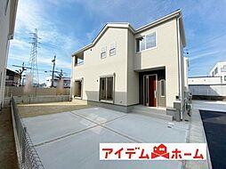 小牧原駅 2,880万円