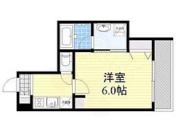 目黒駅 10.3万円