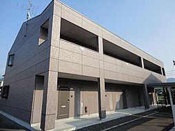 松山市駅 3.6万円