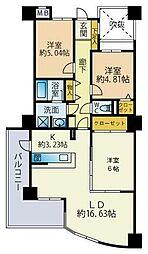 陣原駅 1,398万円