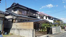 [一戸建] 岡山県岡山市北区西市 の賃貸【/】の外観
