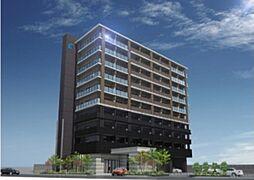 JR鹿児島本線 竹下駅 徒歩18分の賃貸マンション