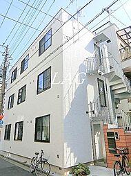 門前仲町駅 6.0万円