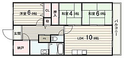 東海道・山陽本線 塩屋駅 徒歩3分