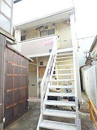 矢田駅 2.7万円