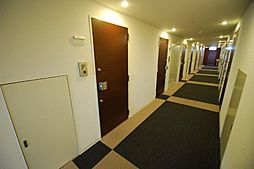 NS ZEAL東別院[2階]の外観