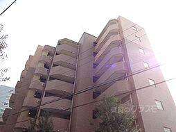 クレアート新大阪セレニティ[4階]の外観