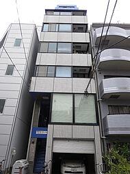 JR東西線 大阪天満宮駅 徒歩7分の賃貸事務所