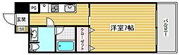 新神戸駅 6.7万円