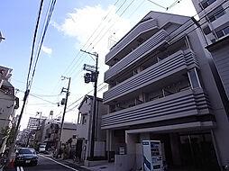 willDo三宮イースト