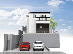 Asobi-デザインハウス 名古屋市天白区一つ山第一
