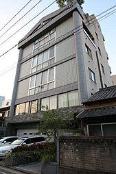 MCビル[2階]の外観