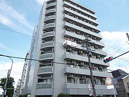 桜台駅 6.0万円