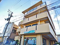 芦屋駅 5.4万円