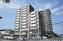 MDI SERENO JIYUGAOKA[11階]の外観