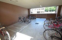 プレサンス名古屋城前ラバンカ[2階]の外観